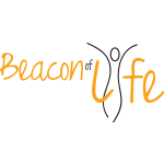 Event Home: Beacon of Life Board Appeal 2020